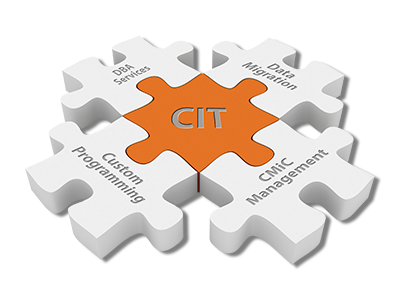 Connecting CMiC to Your Business